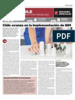 Ventajas_de_BIM_en_Transformaci_n_Digital_Construcci_n_4_0_1567041744