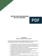 Instructivo_tecnico_matriz_DOFA.xls