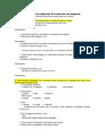 Pauta para la realización de la entrevista de anamnesis.docx