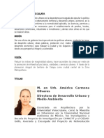 DESARROLLO URBANO XALAPA.docx