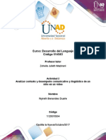 GUIA 2 DESARROLLO DEL LENGUAJE.docx