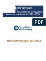 1.-Repositorio_preguntas_Global_T1-T6