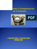 MAGNETISMO.ppt