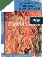 Fundamentos da Termodinamica   Tradução 5ªed   SONNTAG • BORGNAKKE • VAN WYLEN.pdf
