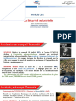 1Cours_Sécurité_industrielle_2019.pdf