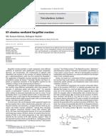 KF-alumina-mediated Bargellini reaction.pdf