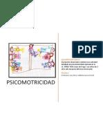 actividad-psicomotriz-2