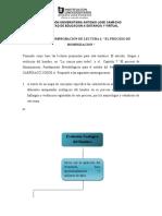 Taller de Lectura - Carpinacci (1)