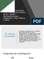 Trabajo finanzas Expo.pptx