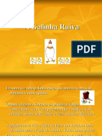 A_Galinha_Ruiva_e_o_Outono.ppt