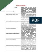 TEMAS DE TESIS DE LA SECCION 01 (1).docx