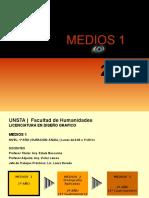MEDIOS 1 Presentacion 2020