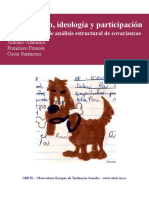 libro_casos.pdf