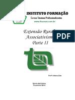 08-18-47-extensaoruraleassociativismo-parteii