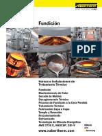 manual de hornos.pdf