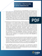 ley-proteccion-datos-personales.pdf