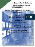 312044000-DINE-U1-EA-FEGG.docx