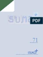 71_Suma 71 (nov 2012)_Puzzles de equivalencias.pdf