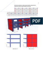 397142787-Manual-Etabs.pdf