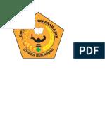 logo D3 Kep baru