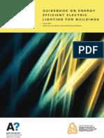 ECBCS Annex 45 Guidebook (1)