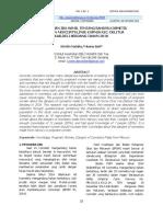KOSMETIK WORD.pdf