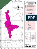 mapa1poblaciones.pdf