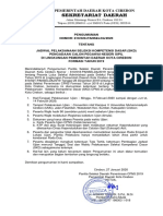 Pengumuman-Jadwal-SKD2020.pdf