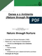 A2_NatureXNurture_2018-1