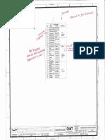 planos-JW-145--06-12-19