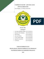 ANAK DERMATITIS TERBARU.docx