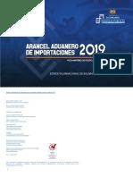 ARANCEL_ADUANERO__DE_IMPORTACION_2019