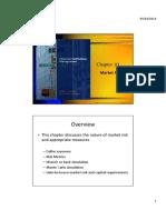 Lecture -6 Chap010.pdf
