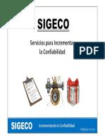 Servicios SIGECO (1).pdf
