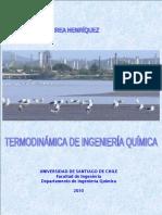 Libro_Termodinamica_H_Correa.pdf