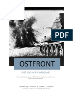 OSTFRONT_MAIN_RULES