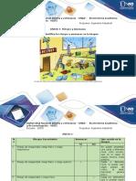 Anexo 1- Riesgos y Amenazas (1).docx