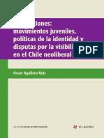 generaciones_Aguilera.pdf