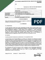 Auto Nivelacion Salarial Jose Sebastian Bolaños