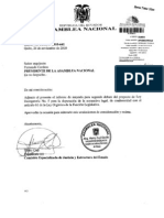 Inf 2D Ley Derogatoria No. 5 Depuración de la Normativa Legal