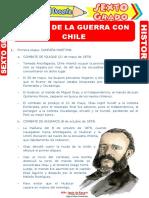 Etapas-de-la-Guerra-con-Chile-para-Sexto-Grado-de-Primaria.doc