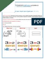 semana 3 matemáticas.docx