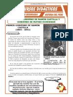 Gobierno-de-Ramon-Castilla-y-Rufino-Echenique-para-Tercer-Grado-de-Secundaria.doc