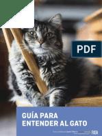 GuiaParaEntenderAlGato.pdf