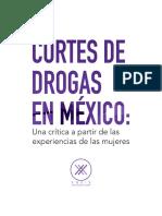 Cortes_de_Drogas