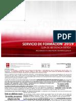 GuíaReferenciaRápida_Cursos_aicros_2019