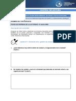 Control_Lectura (1).doc