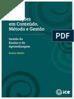 EM_Caderno_10_Gestão Ensino e Aprend