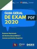 GuiaGeralExames2020.pdf