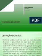 tecnicas_de_venda.pptl.pptx